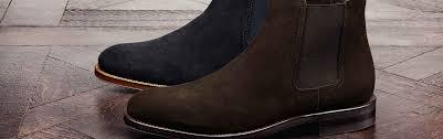 U K He Kaufen Charles Tyrwhitt Herrenhemden Anzüge Krawatten Schuhe