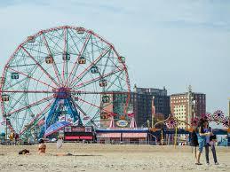 New York Travellers Beach Resort images Best free attractions in new york including landmarks jpg