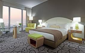moquette chambre à coucher top 3 des rangements pour chambre univers du placard