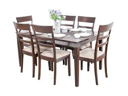 craigslist dining room sets articles with dylan dining table craigslist tag chic dylan dining