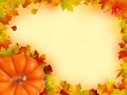 thanksgiving border 12 gclipart