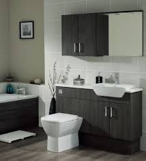 fitted bathroom furniture ideas bring your bathroom design ideas to us