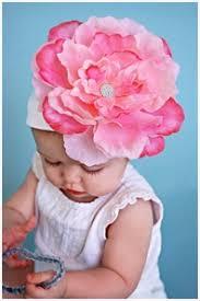 infant hair bows best 25 infant hair bows ideas on baby girl hair bows