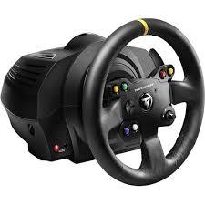 xbox one racing wheel thrustmaster tx leather edition racing wheel price in pakistan