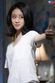 276 best ji yeon t ara images on pinterest kpop girls kpop