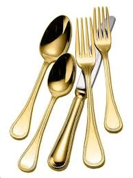 flatware rental gold petty flatware rentals atlanta ga where to rent gold petty