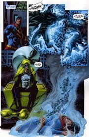 Mobius Chair Metron Vs Thanos Battles Comic Vine