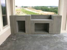 building outdoor kitchen cabinets home design u0026 home decor