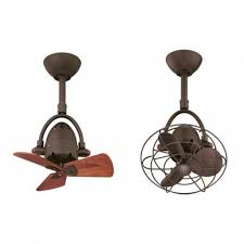 electrical oscillating ceiling fan with light for your home decor