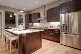 kitchens the galleria astoria custom homes calgary home builders