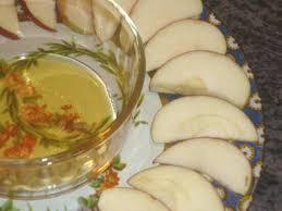 spotlight recipes hanukkah menu food network healthy eats