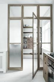 Interior In Kitchen by 143 Best Doors Images On Pinterest Door Design Architecture