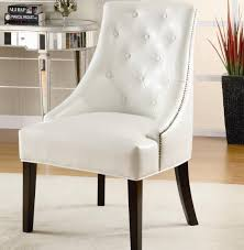 comfy chairs for reading narrow dining tables small es ergonomic