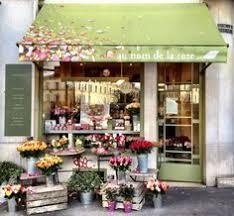 flower shops in vertige owner agathe braconnier has a certain jen se quoi with