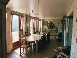chambres d hotes dans les vosges chambres d hotes le pre de la zimette ventron office du tourisme