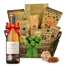 country wine basket 14 best wine gift baskets images on wine gift baskets