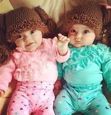 Twins Halloween Costumes Infant 25 Twin Girls Halloween Ideas Twin