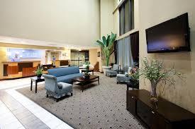 Comfort Inn Harrisonburg Virginia Holiday Inn Harrisonburg Va Booking Com
