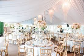 wedding reception decor november in review this month s wedding highlights bridalpulse