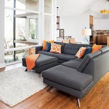 True Modern Sofa Qa With Edgar Blazona Of Truemodern Design Necessities True Modern