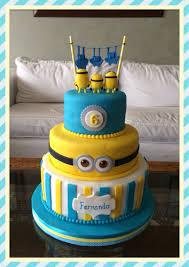 minions cake minions cake by latortadesu lima peru
