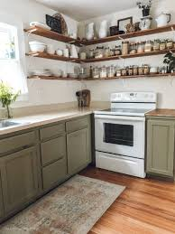 images of kitchen cabinets that been painted our painted kitchen cabinets the by home