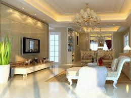 home decor best luxury homes decor modern rooms colorful design