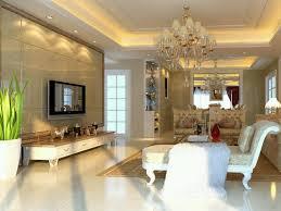 home decor stores india home decor luxury homes decor luxury home decor stores india