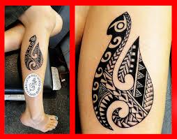 the home of filipino tattoos alibata baybayin polynesian