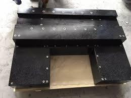 Granite Table Granite Surface Plate Table Linkedin