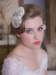 1950s hair accessories 1950s wedding hair accessories mini bridal