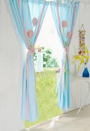 online buy wholesale velvet sheer fabric from china velvet sheer