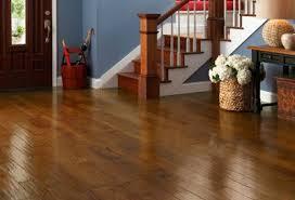 armstrong resilient vinyl sheet flooring downingtown