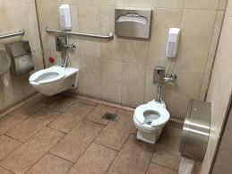 Commercial Bathroom Design Ideas Toilet Grab Bars Walmart Bathroom Trends 2017 2018