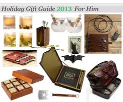 Gift Ideas For Him Gift Ideas For Him Christmas With Others Holiday Gift Guide For