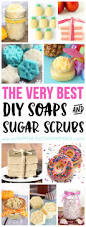 diy martini bar the best diy soaps u0026 sugar scrubs happiness is homemade