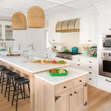 how to design your kitchen cabinets read this before hiring a kitchen designer this house