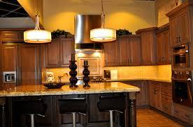 kitchen sink light fixtures kitchen farmhouse kitchen lighting fixtures industrial farmhouse