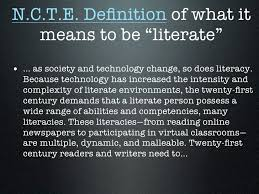 themes in literature in the 21st century 21st century literary genres by calle friesen