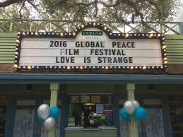 does publix sell halloween horror nights tickets global peace film festival opens at enzian with u0027love is strange