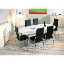 ikea table cuisine blanche ikea table haute cuisine top table de cuisine haute ikea amazing