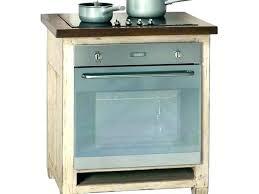 meuble cuisine four plaque meuble cuisine four plaque meuble cuisine pour plaque de cuisson