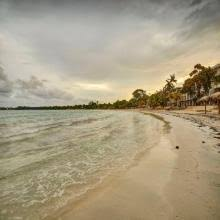 bookit all inclusive resorts and vacation deals