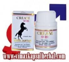 cream kuda jantan hitam agen vimax kapsul herbal