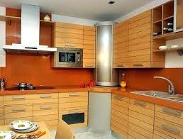 solid wood cabinets reviews solid wood cabinet reviews gallery of enchanting solid wood kitchen