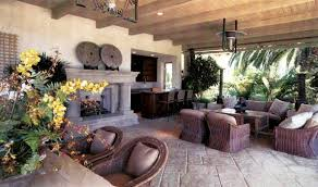 Decorating Screened Porch Need Pictures Of Your Decorated Screened Porch Lanai Because I U0027m