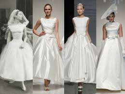 hepburn style wedding dress wedding dress inspiration