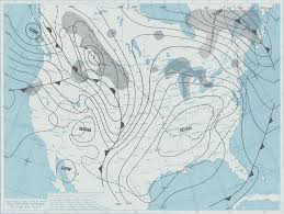 Weather Map For United States by Cold Sunday Wikipedia