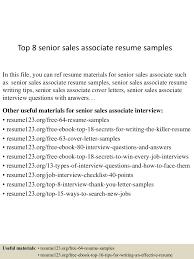 objective for resume sales associate shoe sales resume objective retail resume objective resume cv shoe sales resume s consultant cover letter resume s associate