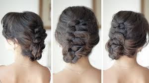 braided hairstyles for u0026 women with natural